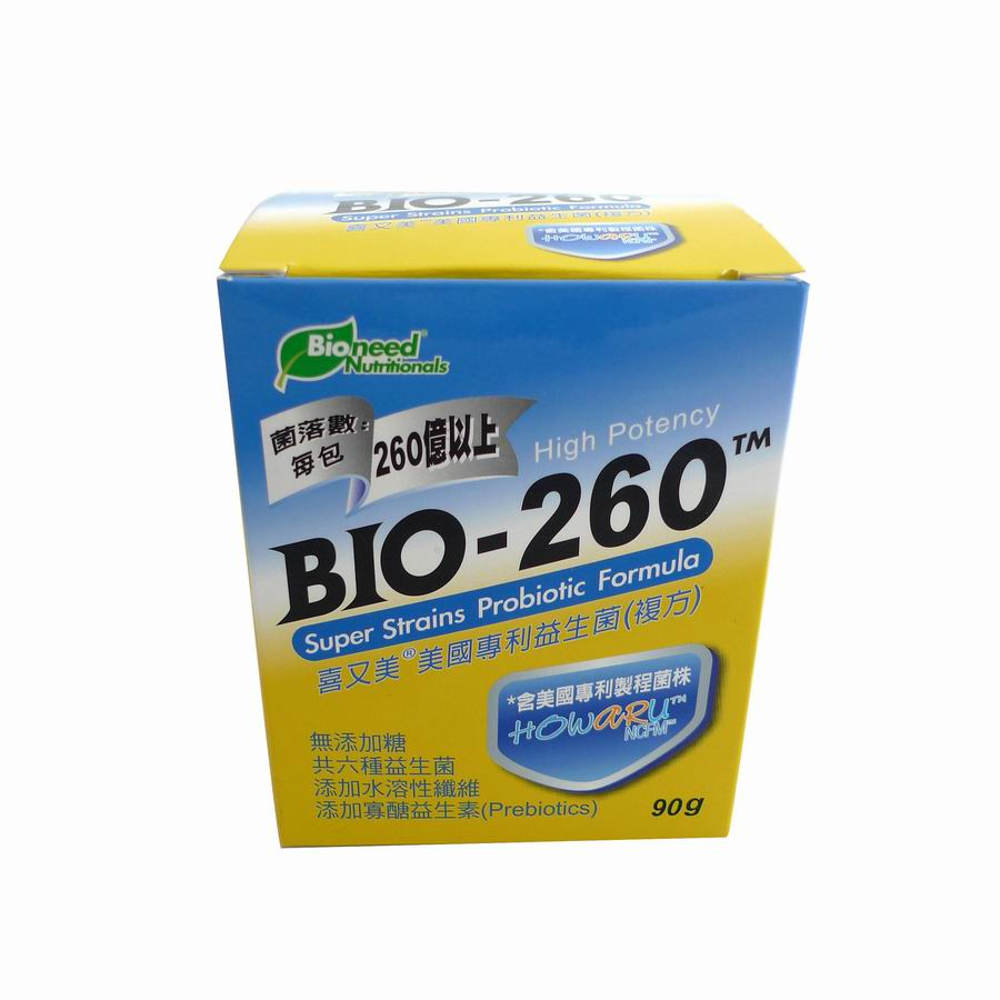 复合益生菌固体饮料的作用 复合益生菌固体饮... -中国美容美体网